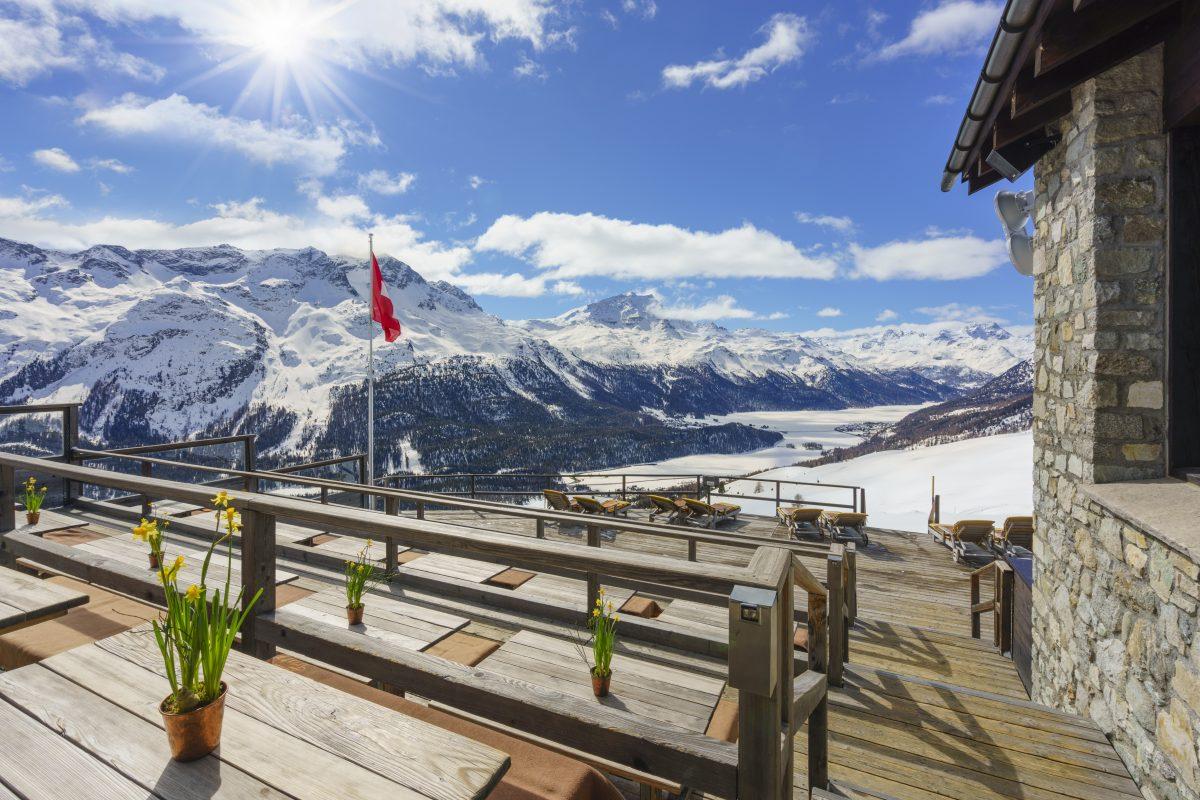 trutz-terrasse_winter