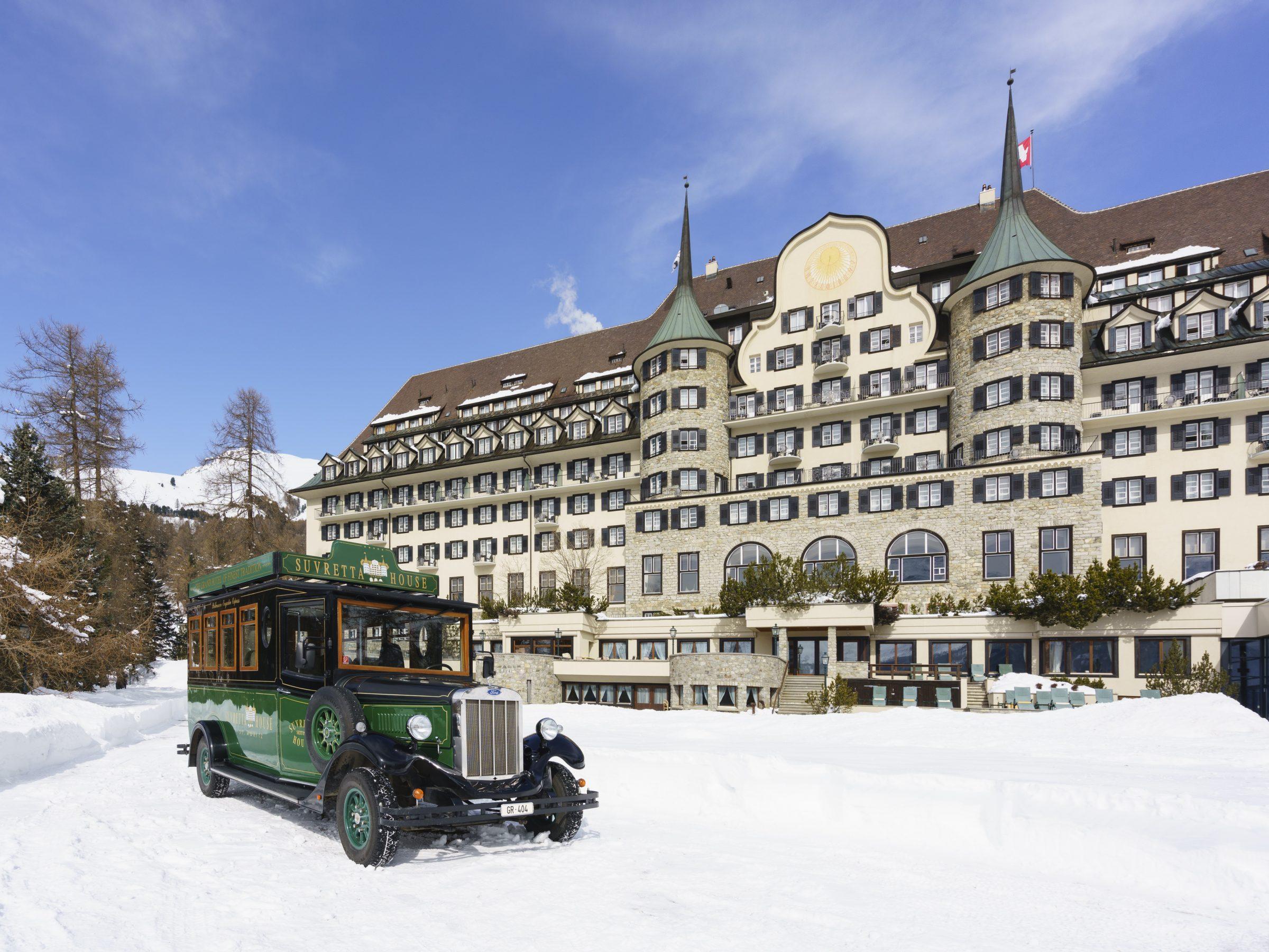 hotelford-winter
