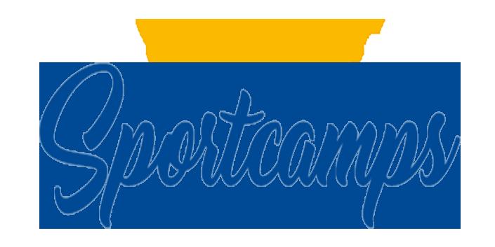 logo_sportcamps_bw_600x300