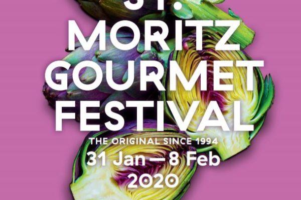 Gourmet Festival Sujet