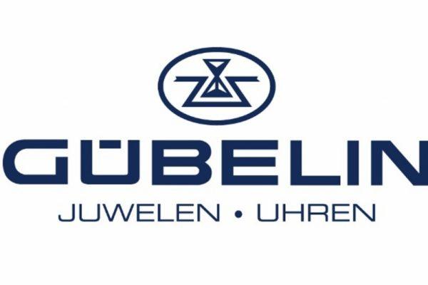 logo-gubelin