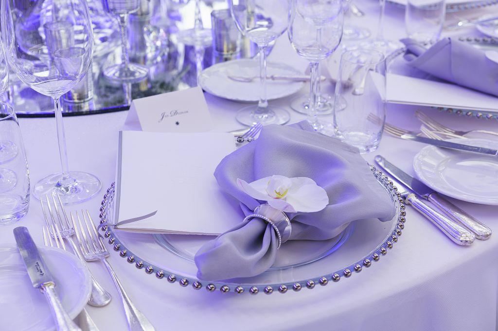 St. Moritz Hochzeit