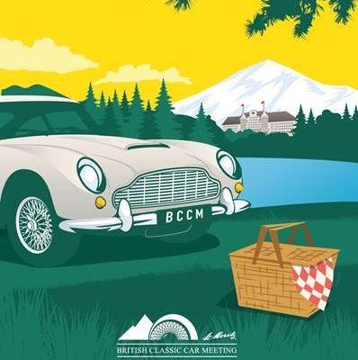 bccm picnic