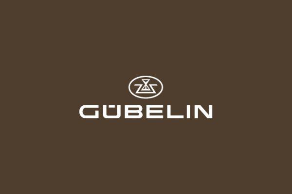 guebelin-m-1