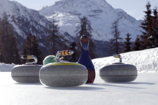 suvretta-curling-skiraum-52