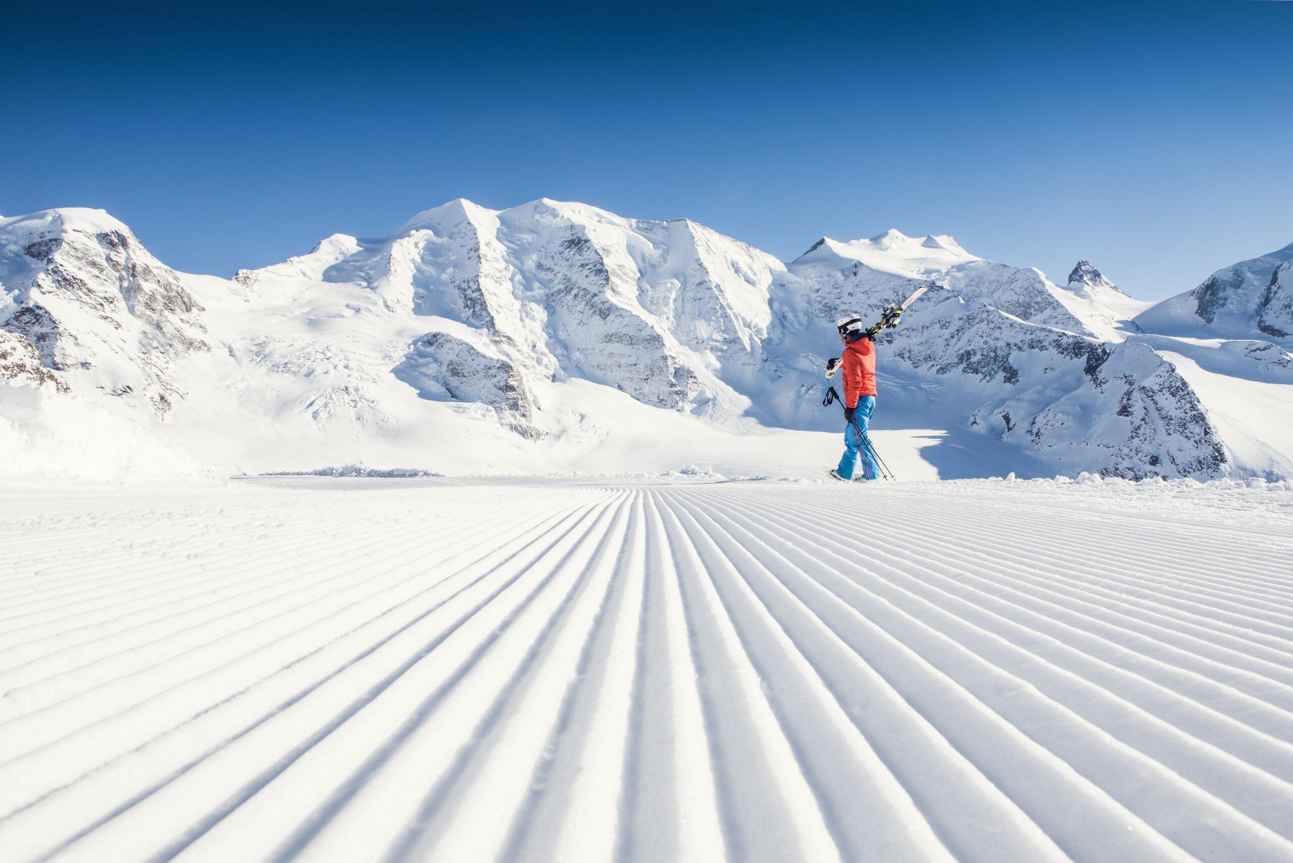 Suvretta Ski Packages_1
