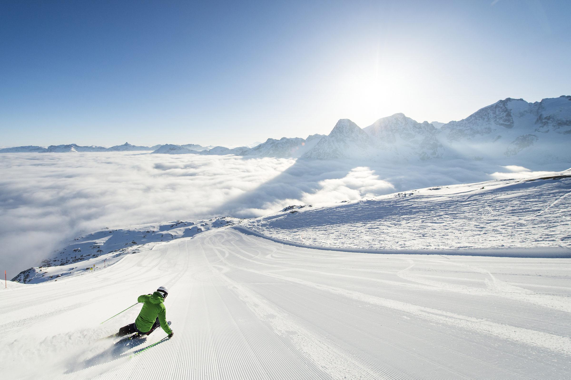 Ski Packages_Copyright swiss-image.chGian Andri Giovanoli