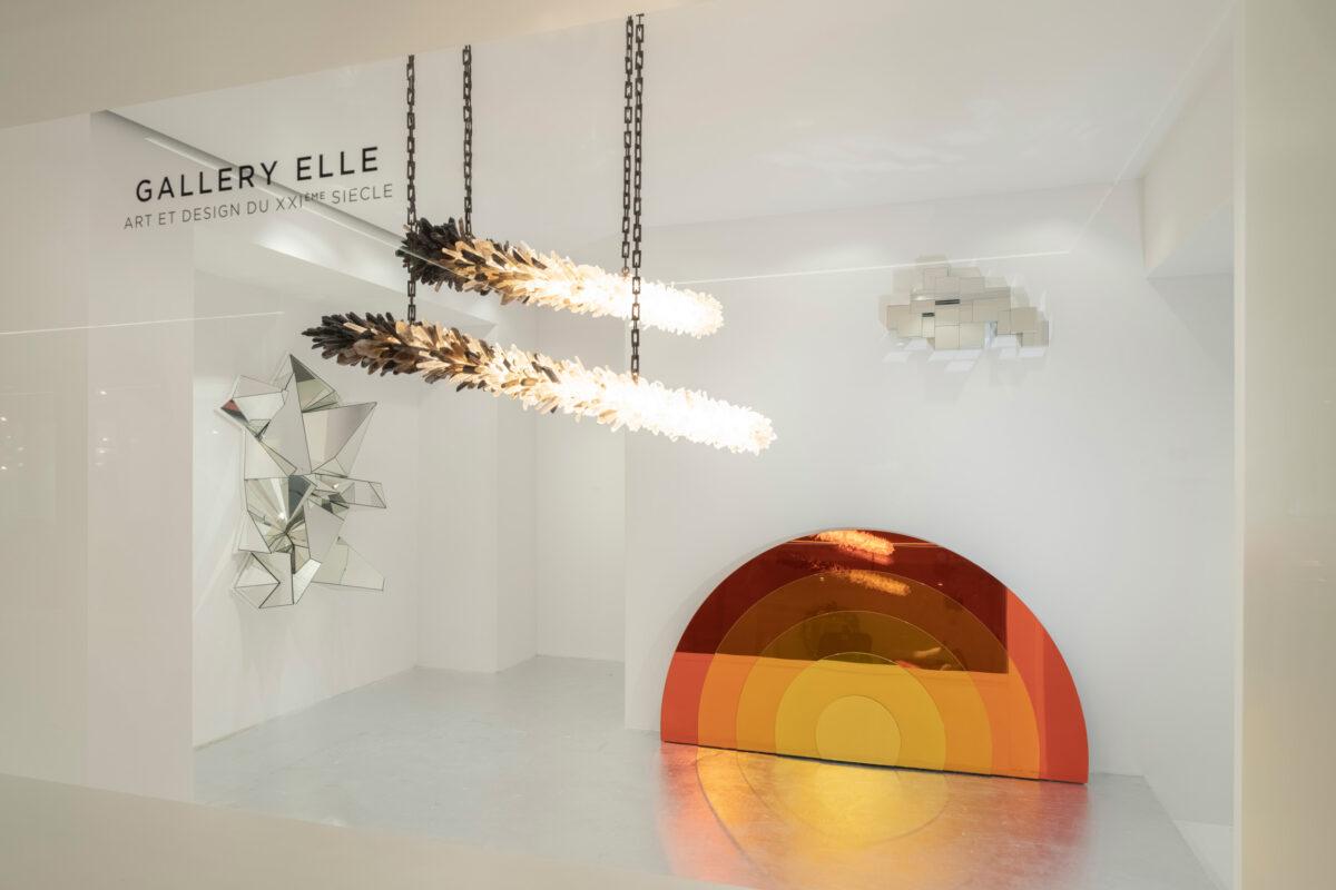 Gallery_Elle_Summer2020_006